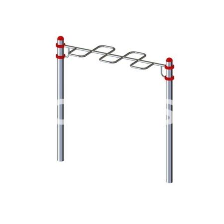 urządzenie sprawnościowe Sthenos 12