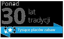 30lat2