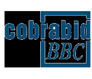 cobrabid